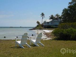 Fisherman's Paradise - Bokeelia vacation rentals
