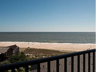 707 Annapolis House - Bethany Beach vacation rentals