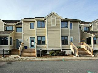 64 Kings Grant - Fenwick Island vacation rentals