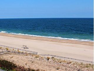 809 Georgetowne House - Bethany Beach vacation rentals