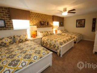1478 Champions Gate - Kissimmee vacation rentals