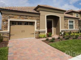 1442 Champions Gate - Kissimmee vacation rentals