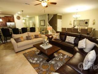 1484 Champions Gate - Kissimmee vacation rentals