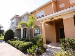 8979 Paradise Palms - Kissimmee vacation rentals
