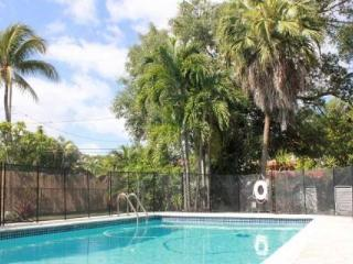 Beautiful and spacious home in the heart of Miami, just minutes from Miami Beach and night life - Miami Springs vacation rentals