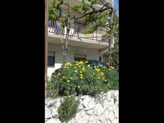 35333 A1(4) - Omis - Omis vacation rentals