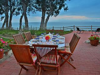 Island View Cottage - Santa Barbara vacation rentals