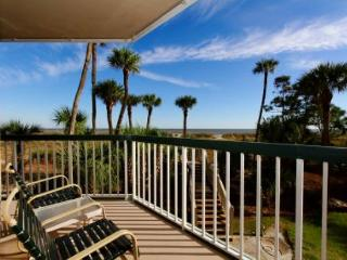 Barrington Court 113 - Palmetto Dunes vacation rentals