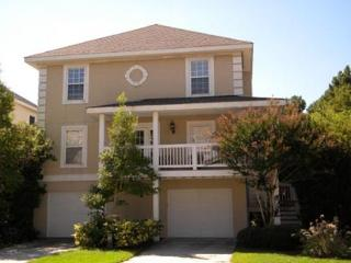 Bradley Beach Road 42 - Palmetto Dunes vacation rentals