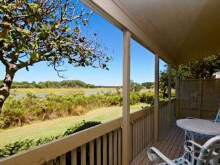Calibogue Club 2609 - Palmetto Dunes vacation rentals