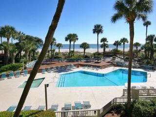 Captains Walk 436 - Palmetto Dunes vacation rentals