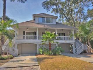 Dogwood Lane 4 - Forest Beach vacation rentals