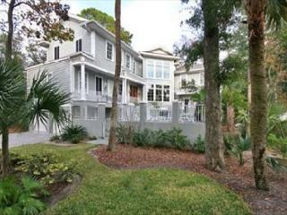 Egret 5 - Palmetto Dunes vacation rentals