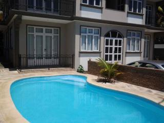 Holiday Apartment in mauritius - Albion vacation rentals