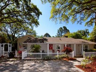 Folly Field 44-A - Palmetto Dunes vacation rentals