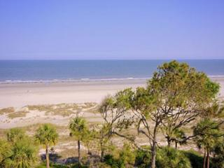 Hampton 6508 - Palmetto Dunes vacation rentals