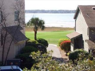 Harbour South 1103 - Sea Pines vacation rentals