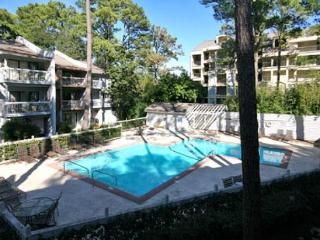 Harbour South 1109 - Sea Pines vacation rentals
