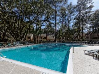 Heritage Villa 2238 - Sea Pines vacation rentals