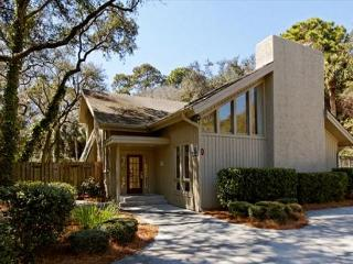 Hickory Lane 1 - Forest Beach vacation rentals