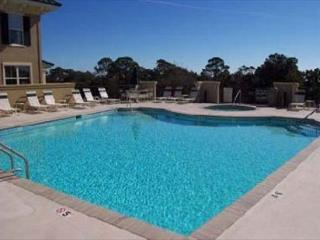 North Shore 201 - Palmetto Dunes vacation rentals