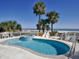 Roadrunner 5 - Palmetto Dunes vacation rentals