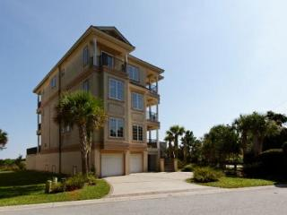 Singleton Shores 10 - Palmetto Dunes vacation rentals