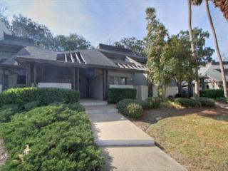 Tennismaster 1201 - Palmetto Dunes vacation rentals