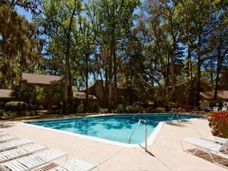 Water Oak 41 - Palmetto Dunes vacation rentals