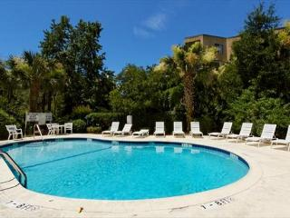 Xanadu 12-B - Forest Beach vacation rentals