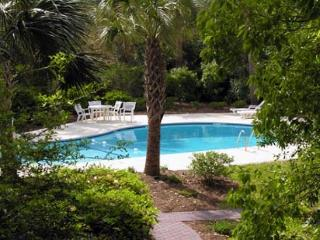 Xanadu 7-D - Palmetto Dunes vacation rentals