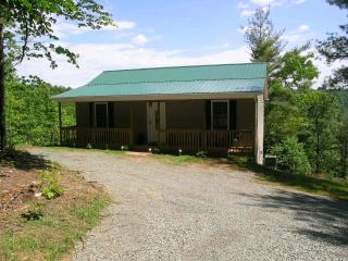 River Oak Retreat-your Home In The Blue Ridge Mtns - Galax vacation rentals