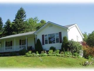 South facing - Country Garden starts at $680/wk, central NS - Mount Uniacke - rentals