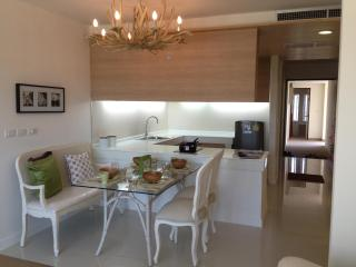 Brand New 1 Bed Apartment in Bangtao Beach - Patong vacation rentals