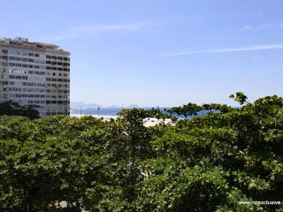 Rio026 - Apartment in Copacabana - Ipanema vacation rentals