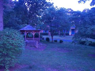 Large Colonial Home Available on Weekends - Charlottesville vacation rentals