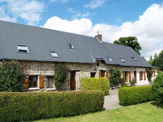 Bon Courage (Complex of three gites) - Calvados vacation rentals