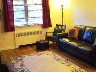 Amazing Nyc 2 Bed.private Apartment - Queens vacation rentals