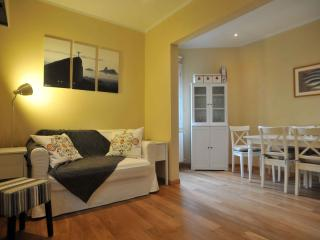 Zanobi Deluxe Apartment - Florence vacation rentals