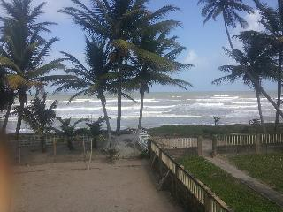 Caribbean Beachcomber's Paradise - Trinidad and Tobago vacation rentals