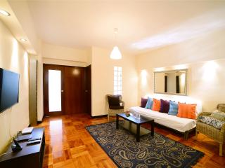 City Gem - in the heart of Causeway Bay - Hong Kong vacation rentals