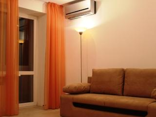 Studio Apartment - Budenogo Street 31 - Mykolayiv vacation rentals