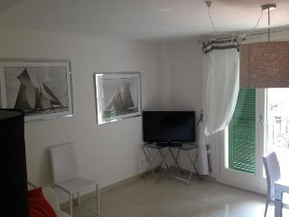 One bedroom apartment in the centre of Beausoleil - Beausoleil vacation rentals