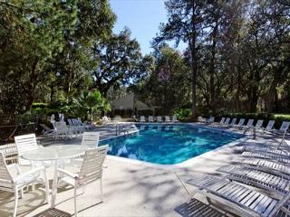 Racquet Club 2365 - Sea Pines vacation rentals