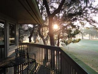St. Andrews Common 1762 - Palmetto Dunes vacation rentals