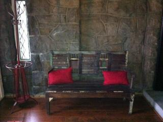 Le Maison du Paix ( The House of Peace) - Pittsburgh vacation rentals