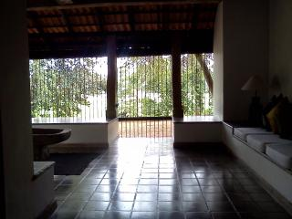 holiday rental cottage - colombo  in Sri Lanka. - Kotte vacation rentals
