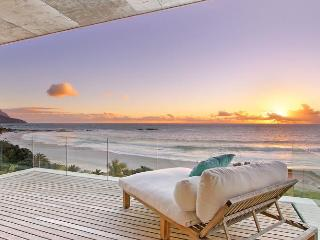 15 Views Penthouse - Camps Bay vacation rentals