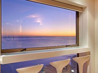 Dunmore Penthouse - Clifton vacation rentals
