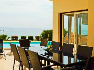 Villa in Coral Bay, Paphos - Paphos vacation rentals